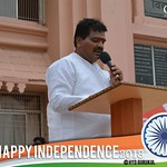 Independence Day @ HYD (37)