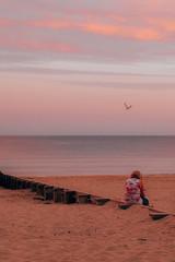 Lovely today (lorenzoviolone) Tags: bournemouth dorset finepix fujixt20 fujifilm fujifilmxt20 summer xt20 beach mirrorless sea england unitedkingdom gb