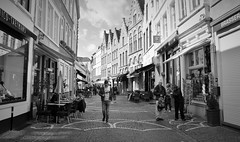 32866 (benbobjr) Tags: bruges brugge flemishregion westflanders flemish flanders belgium belfryofbruges belfortvanbrugge belfry medievalbelltower medieval belltower halletoren towerofthehalls flemishclothindustry marktandburg marktandburgdistrict marktandburgquarter breielstraat