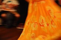Houghton - Mama Africa Party 2018-08-10 DSC_5578 (bix02138) Tags: mamaafricaparty2018houghtonlibrary houghtonlibrary houghtonlibraryharvarduniversity harvarduniversity harvardyard passportslivesintransitexhibitionhoughtonlibrary 2018 august10 cambridgema celebrations music dance afrolatindance angieegea masacotedancecompany