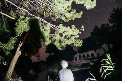 IMG_4502 (İrem Türkkan) Tags: nightsky night astrophotography galaxy sky skyporn skylove nature naturelove naturephotography landscape landscapephotography milkyway