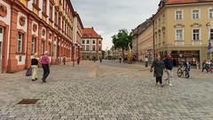 cityscape Bayreuth D 9.)1806-3563 (dironzafrancesco) Tags: tamron bayreuthd tamronsp2470mmf28diusd slta99v sony lightroomcc bayreuth bayern deutschland de