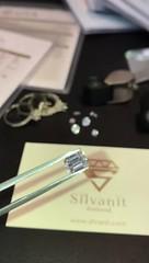 Silvanit Pırlanta Kalite ve Fiyatıyla Herkesin Kendini Özel Hissetmesi için...www.silvanit.com#pırlanta, #tektaş, #mücevher, #jewelery, #hediye, #gift, #diamond, #jewellery (silvanitdiamond) Tags: tektaş jewelery diamond jewellery mücevher gift pırlanta hediye