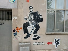 IMG_20180729_110300 (Piterpan23) Tags: paris paris13 streetart