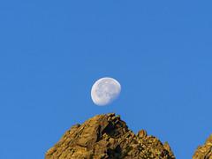 P1010995 (laurent.guillon) Tags: paysage lune