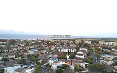 9 White Avenue, Maroubra NSW
