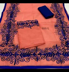 IMG-20180820-WA0633 (krishnafashion147) Tags: hi sis bro we manufactured from high grade quality materials is duley tested vargion parameter by our experts the offered range suits sarees kurts bedsheets specially designed professionals compliance with current fashion trends features 1this 100 granted colour fabric any problems you return me will take another pices or desion 2perfect fitting 3fine stitching 4vibrant colours options 5shrink resistance 6classy look 7some many more this contact no918934077081 order fro us plese