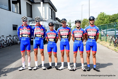 Omloop der Vlaamse gewesten (38)