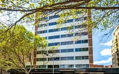 606/28 Macleay Street, Potts Point NSW