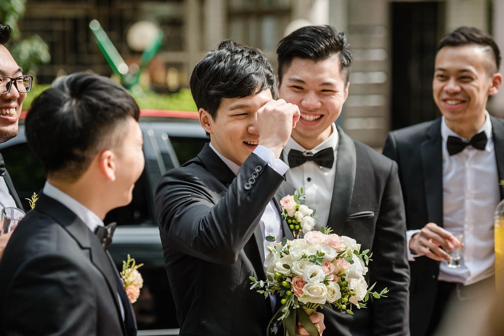 wedding-20
