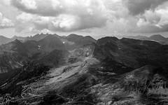 French Alps (pascal0678) Tags: film analogue nikon f100