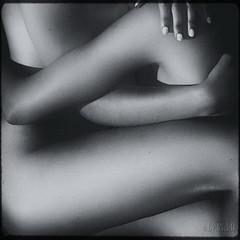 Skins (RickB500) Tags: akt nude naked rickb rickb500 nastya paloma dasha cute blonde nudeart cupa portrait girl marmor marmorbook helena emmao martyna curly girlgirl lesbian pride