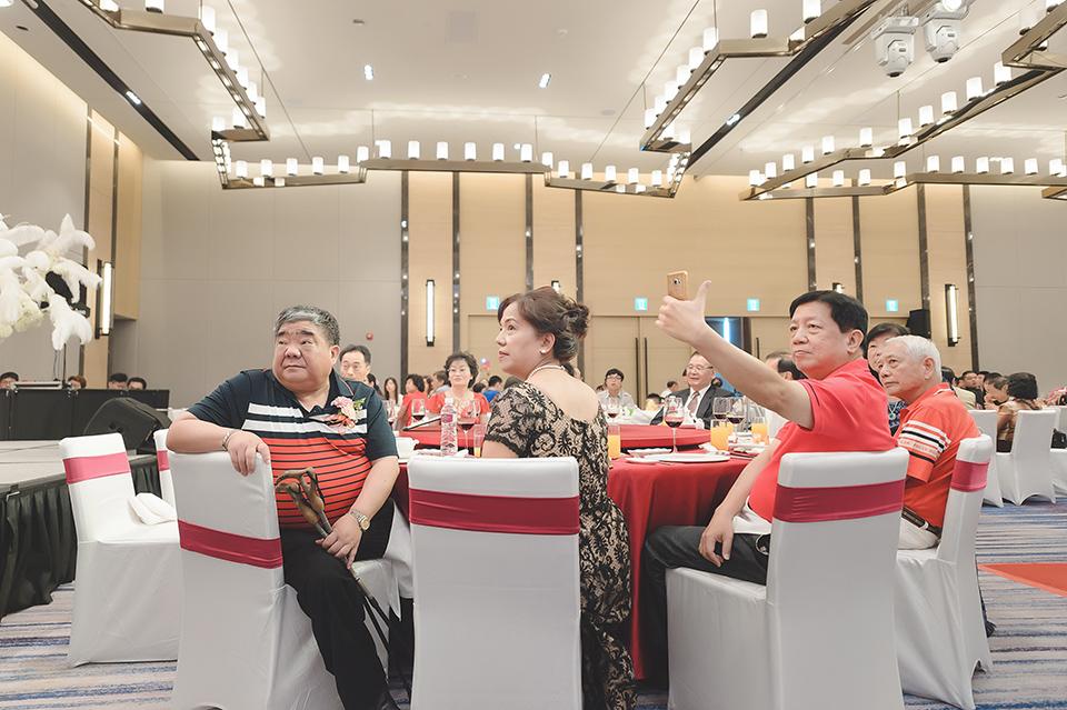 台南婚攝-大員皇冠假日酒店-036