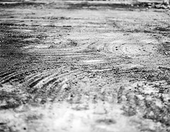 Transformation of a city - Paths of destruction († Nicolas Blind †) Tags: 6x7 bw canoscan9000fii hc110 hp5 ilford kodak nb pentax saintgenispouilly technique architecture black blackwhite blackandwhite blanc city destruction evolution filmisnotdead noir noirblanc noiretblanc post posttraitement postprocessing processing rebirth renaissance street traitement white