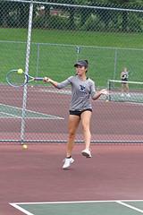 IMG_7622 (SJH Foto) Tags: girls high school tennis action shot hempfield teens