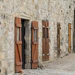 The Doors 1589 (Explored on 25.08.2018) thumbnail