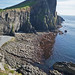 Plataforma de abrasión - Neist Point (Skye, Escocia, Reino Unido) - 01
