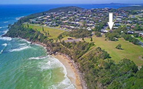 25 Jordan Av, Bonny Hills NSW 2445