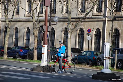 Париж, Франція France InterNetri 0120