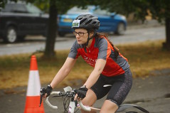 2018 Prudential Ride London, 100 mile cycle ride, 98 (D.Ski) Tags: prudential ridelondon 100 miles london cycle cycling ride riding race 2018 nikon d700 70300mm uk england dorking surrey bicycle