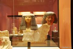 Стародавній Єгипет - Лувр, Париж InterNetri.Net  310