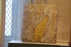 Стародавній Єгипет - Лувр, Париж InterNetri.Net  200