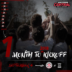 HC_One_Month_To_Kickoff_18 (Sideline Creative) Tags: graphicdesign capturingthemoment soccer footballedits footballdesign digitalart sportsedit sportsgraphics sportsedits socceredit socceredits poster sportsposters photoshop montage collage 1dx canon reddevildesignseries
