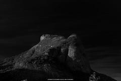 Montain (Jeferson Felix D.) Tags: montain montanha canon eos 60d canoneos60d 18135mm rio de janeiro riodejaneiro brazil brasil worldcars photography fotografia photo foto camera