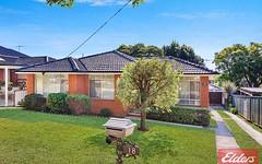 18 Favell Street, Toongabbie NSW