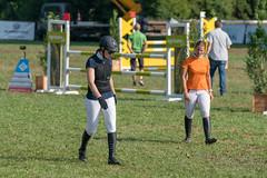 A9908755_s (AndiP66) Tags: springen langenthal 2018 5august2018 august pferd horse schweiz switzerland kantonbern cantonberne concours wettbewerb horsejumping equestrian sports springreiten pferdespringen pferdesport sport sony alpha sonyalpha 99markii 99ii 99m2 a99ii ilca99m2 slta99ii sony70400mm f456 sony70400mmf456gssmii sal70400g2 amount andreaspeters