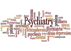 Psychiatry Clinics in Lucknow | Dr SS Lal Srivastava (drsslalsrivastava) Tags: psychiatry clinics lucknow | dr ss lal srivastava