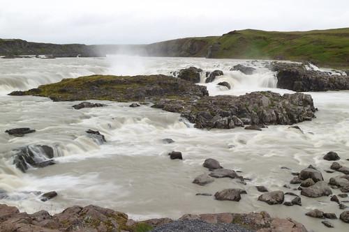 Urriðafoss (2)