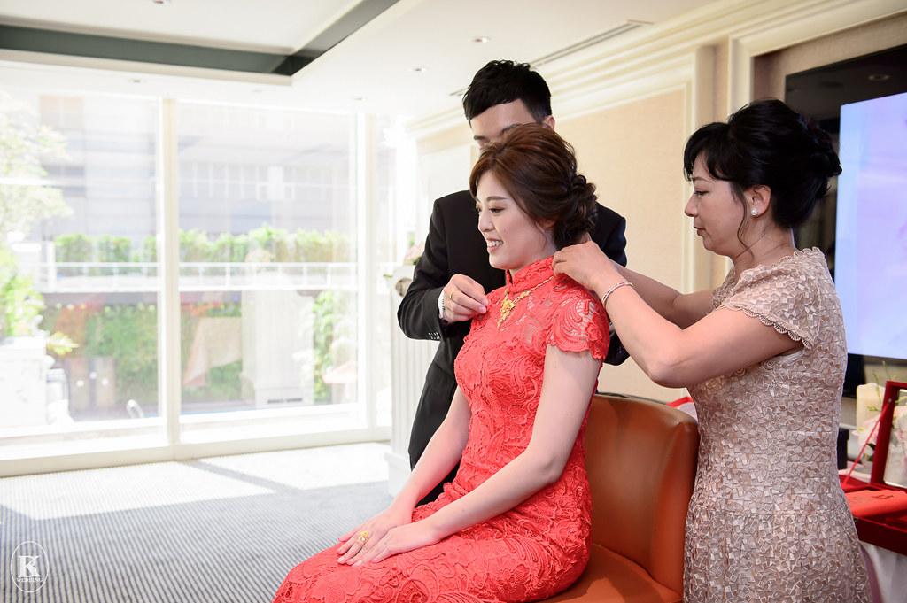 林酒店婚攝_080