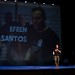 "El Monstruo de la Comedia V - Gran Final • <a style=""font-size:0.8em;"" href=""http://www.flickr.com/photos/93117114@N03/29062727748/"" target=""_blank"">View on Flickr</a>"