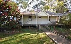92 Millbank Road, Terara NSW
