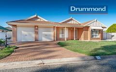 15 Sarson Road, Glenroy NSW