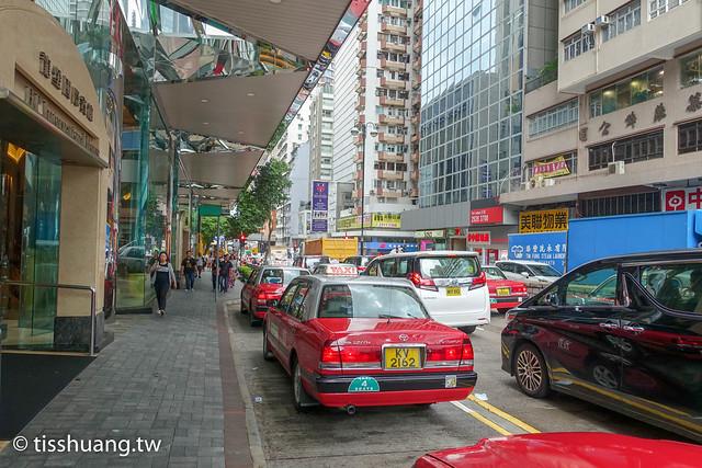 香港第一天-09032
