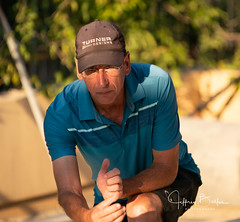 Bocce Finals (Jeffrey Balfus (thx for 2.5 Million views)) Tags: 70200gm bocce larinconada golf losgatos sonya9 saratoga california unitedstates us