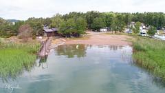 DJI_0206.jpg (pka78-2) Tags: camping summer mussalo travel finland sfc travelling motorhome visitfinland sfcaravan archipelago caravan sea taivassalo southwestfinland fi