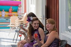 6R0A4444.jpg (pka78-2) Tags: party summer wedding bride groom church finland sipoo uusimaa fi