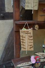 Limburgs weerbericht. (limburgs_heksje) Tags: nederland netherlands niederlande limburg schinveldse bossen openluchtmuseum nonke buske grens grensstreek