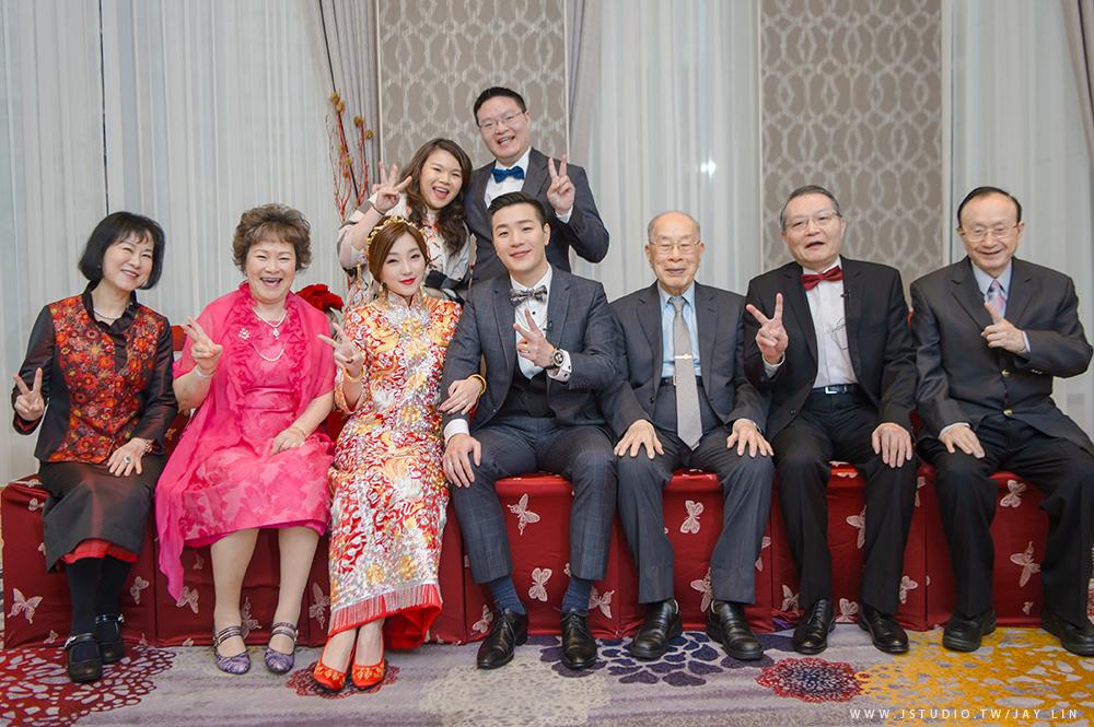 婚攝 台北婚攝 婚禮紀錄 推薦婚攝 美福大飯店JSTUDIO_0053
