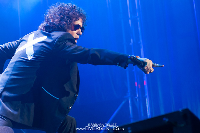 Bunbury - Sonorama 2018 (28)-1