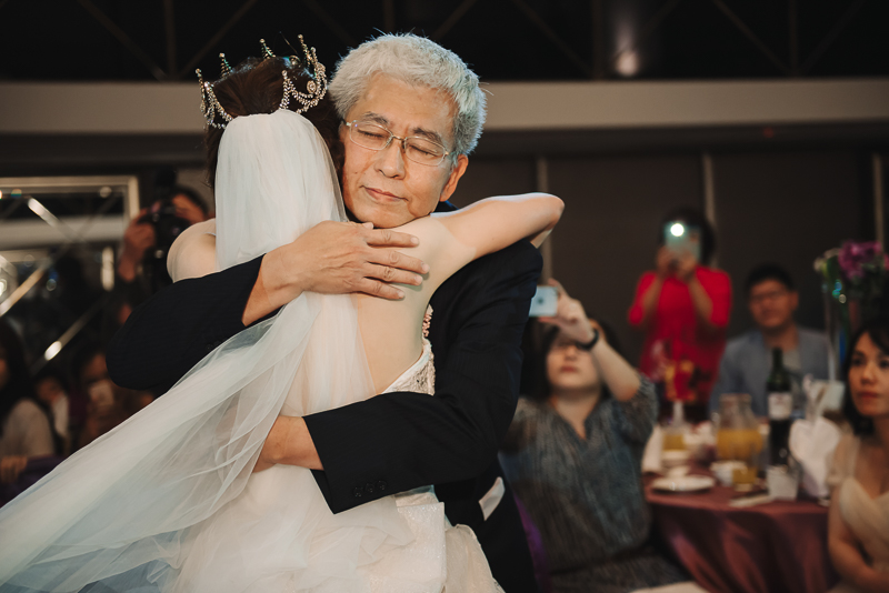 和璞飯店婚宴,和璞飯店婚攝,和璞飯店,婚攝,婚攝小寶,錄影陳炯,幸福滿屋,新祕Shun,MSC_0087