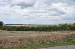 Pegwell Bay 1656 (Kent Country Parks) Tags: summer autumn spring pegwellbay country countryside kentcountryparks kent