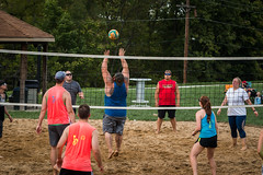 Volleyball-2018 (182 of 238)