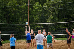Volleyball-2018 (30 of 238)