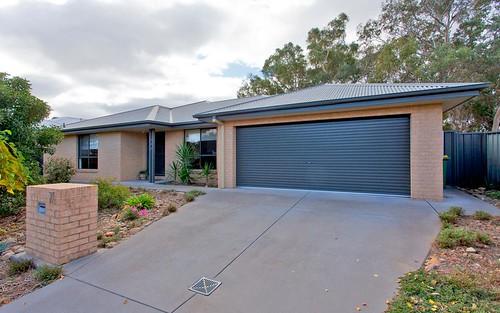 7 Redgum Court, East Albury NSW