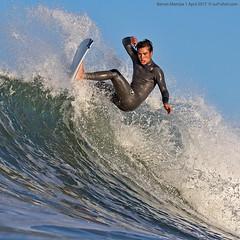 surf-shot-Barron-Mamiya-1-April-2017---0223 (surf-shot) Tags: barronmamiya hurley fcssurf usopenofsurf vansusopen surfer surfing surfphoto surfphotography surf surfshotcom surfingphoto surfingphotography ocean sea wave photo 📷surfdashshotdotcom