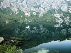 P1011029 (laurent.guillon) Tags: paysage melo lac